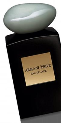 Armani Prive Eau De Jade
