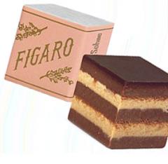 Figaro Praline