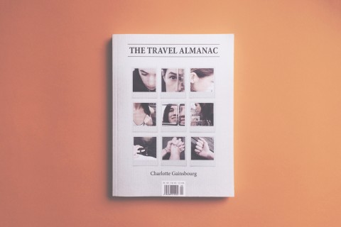 cfwm-travel_almanac