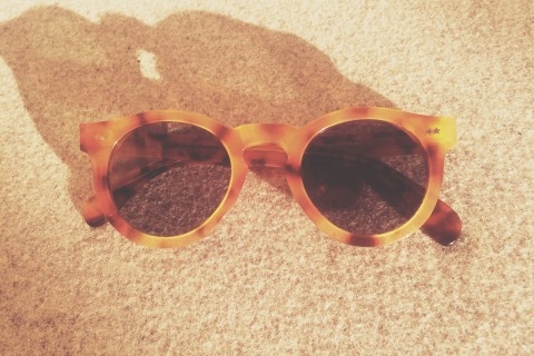 Sunglasses RTCO