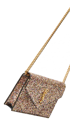 cfwm-saint_laurent_glitter_bag.
