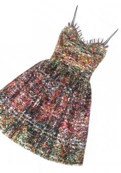 cfwm-capetown_saint_laurent_dress