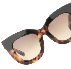 cfwm-los_angeles_erdem_sunglasses