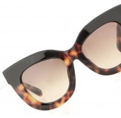 cfwm-los_angeles_erdem_sunglasses