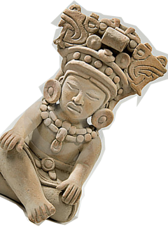 cfwm-tulum_maya_sculpture