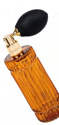 cfwm-paris_diptyque_perfume1